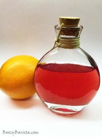 cran-orange