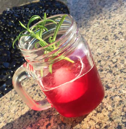 rosemary-cranberry-tequila